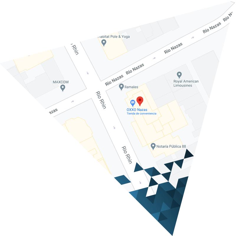bt_bb_google_maps_coverage_image
